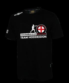 Custom - Mens T's & Vests - hoddesdon