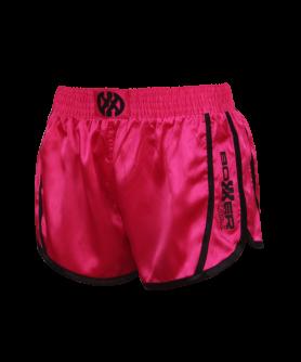 Cross-Train Shorts - Girls Cross Train pink