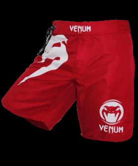 X-Train & MMA - Venum Red
